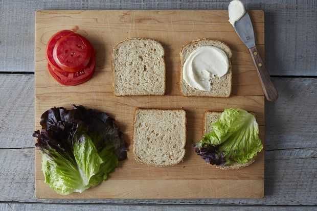 Recipe contest your best sandwich recipe on food52 yummy stuff recipe contest your best sandwich recipe forumfinder Choice Image