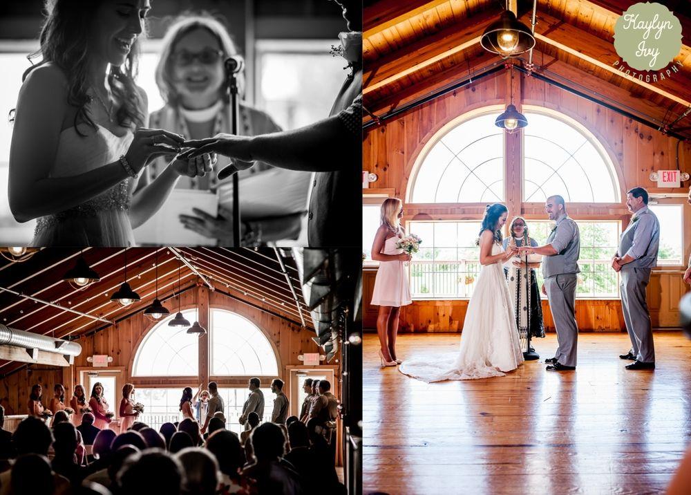Rose Bank Winery Summer Rustic And Romantic Wedding Spring Lake Nj Photographer Nj Photographer Spring Lake Photographer Spring Lake Winery Romantic