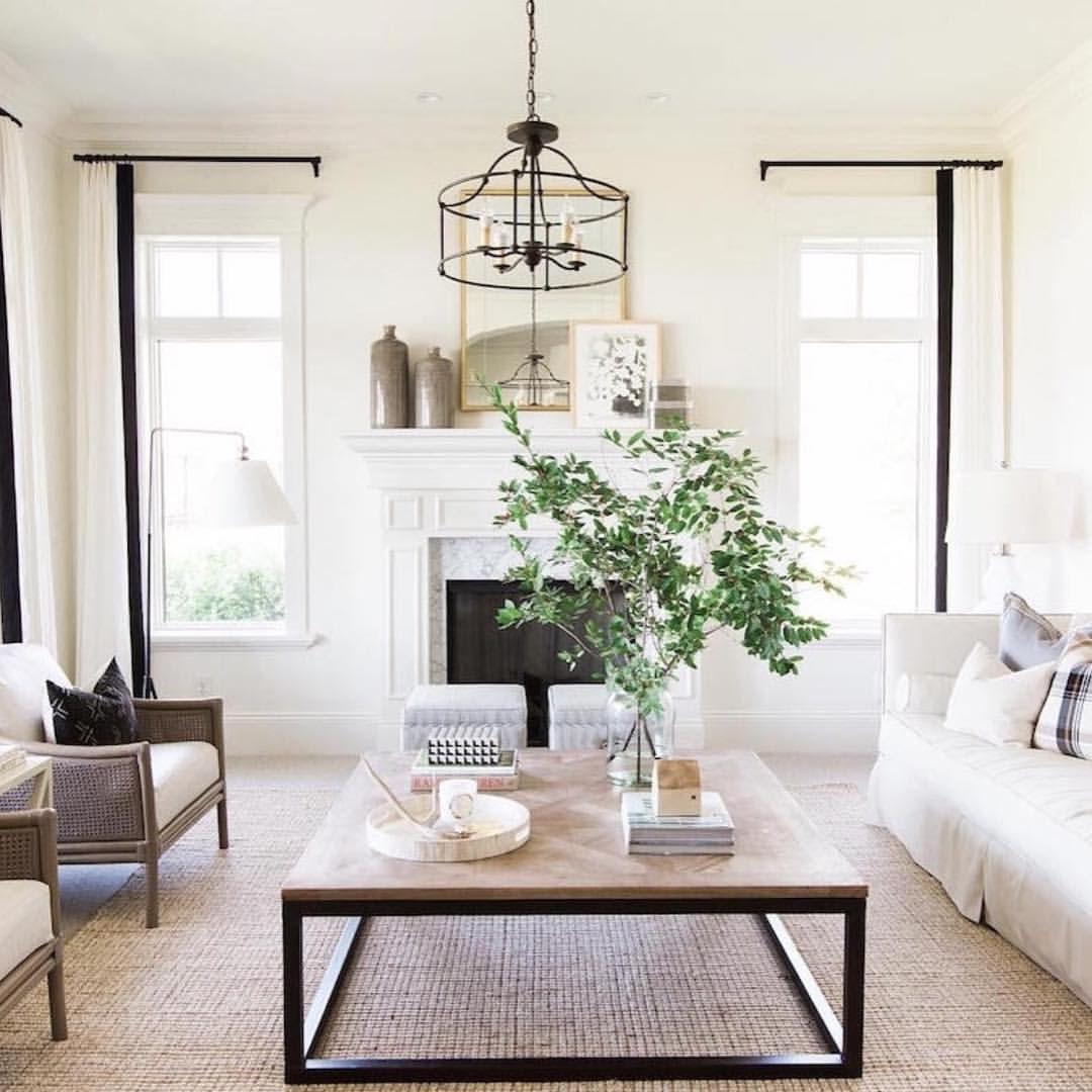 https://www.instagram.com/p/BMmcK_QguqE/ | Future living spaces ...