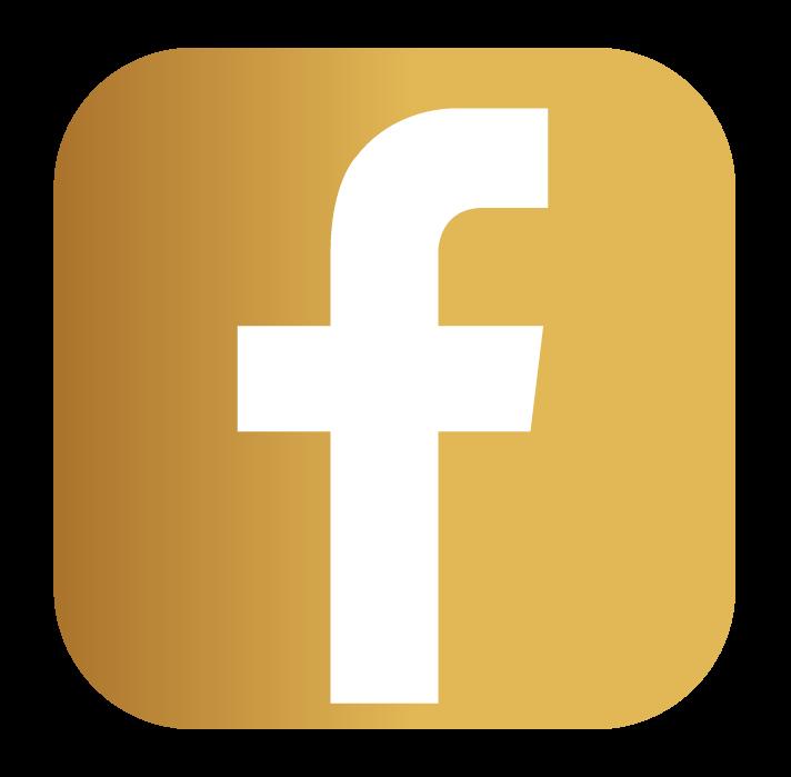 Facebook Gold Facebook Icons Gold Facebook Get Instagram Followers