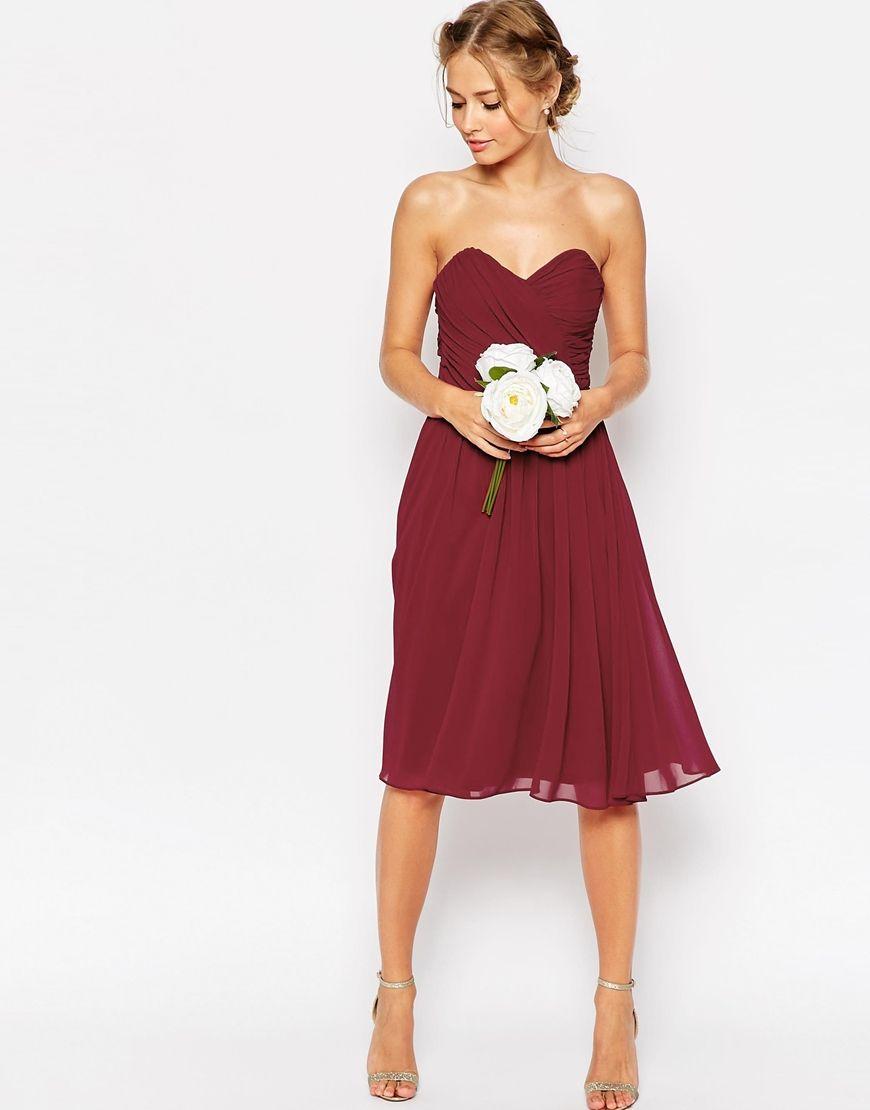 Schone Kleider Hochzeit Gast Vintage Kleider Fur Hochzeitsgast