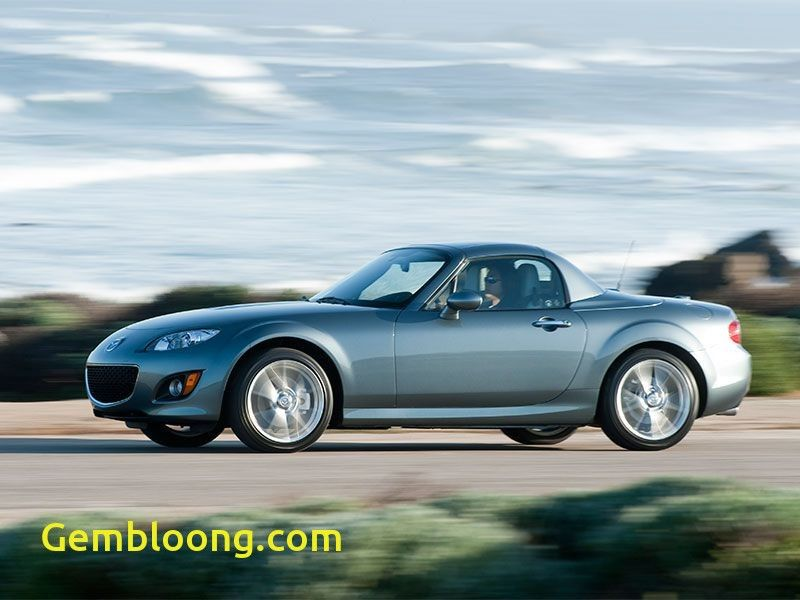 Used Sports Cars for 10k Luxury 10 Best Used Sports Cars