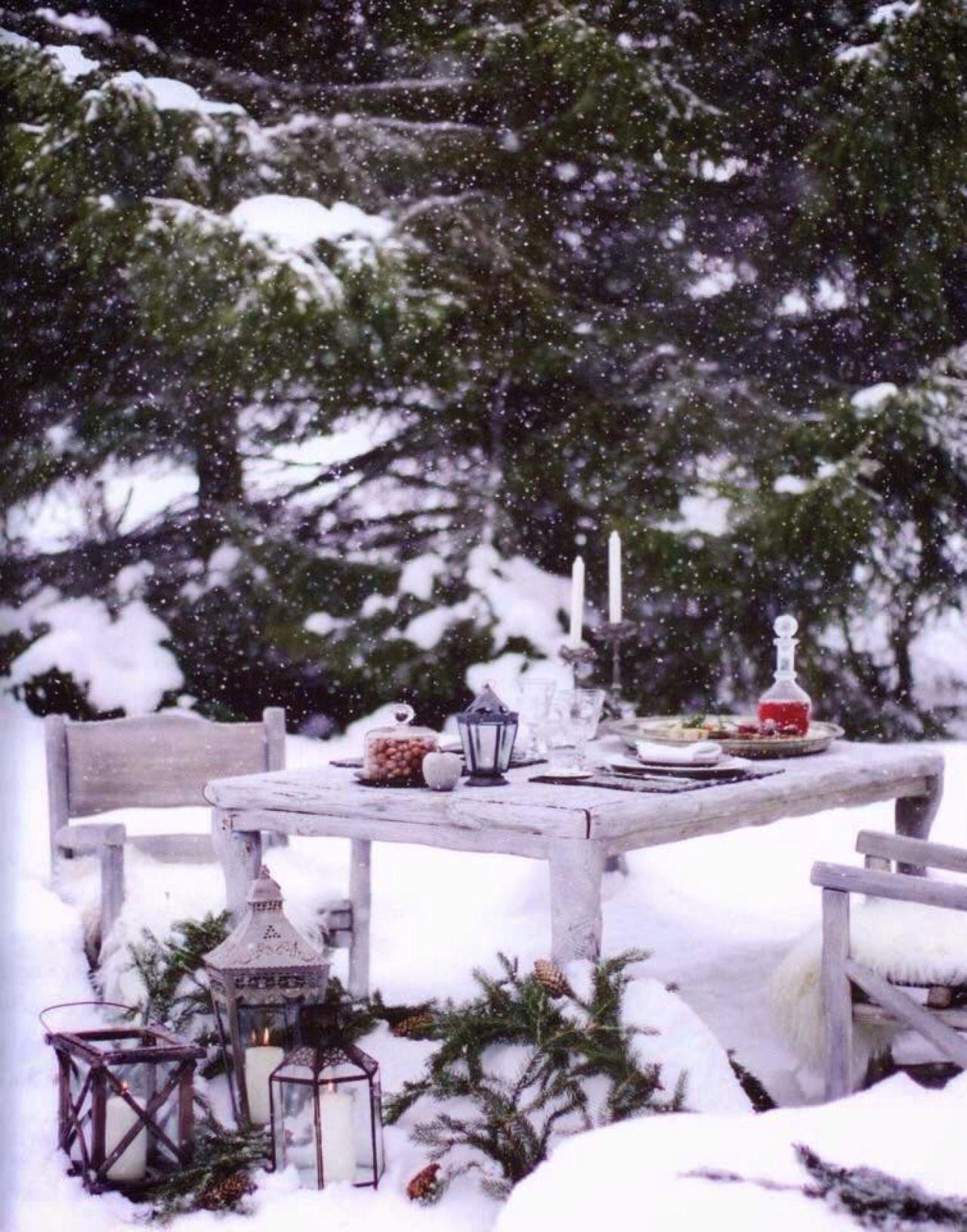 moment 39 s winter pinterest winterzeit schnee und winter. Black Bedroom Furniture Sets. Home Design Ideas