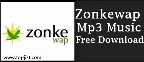 Www zonkewap com mp3 music download free