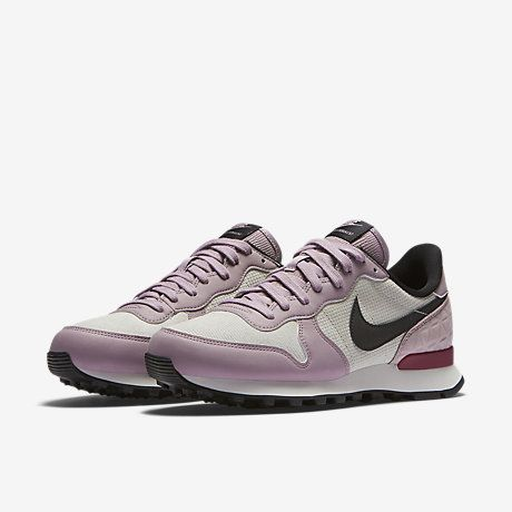 nike internationalist dames premium