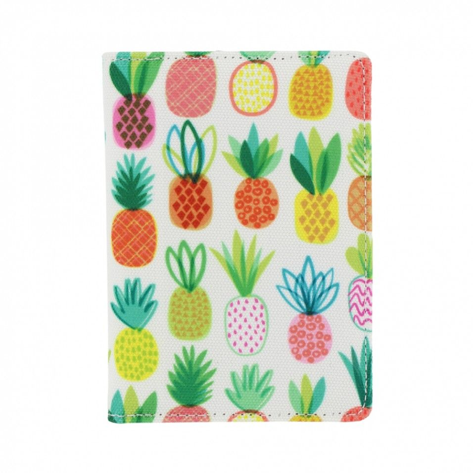 Paperchase, Stationery Items