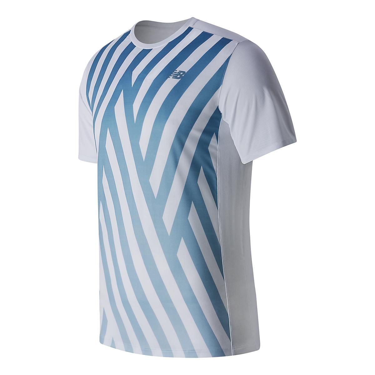 Men S Brunton Crew Jersey Design Sleek Fashion Mens Shirts