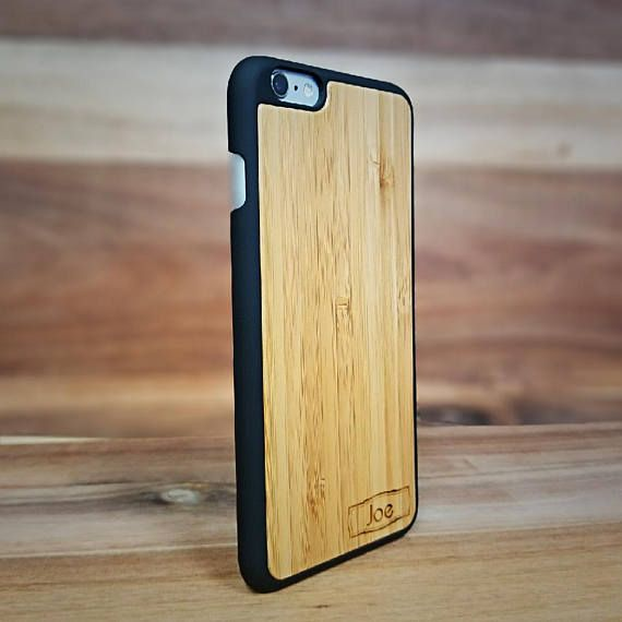 iphone 7 case engraved