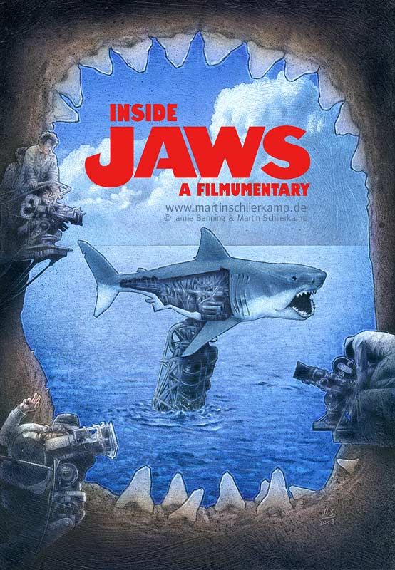 Jaws Book Cover Art : Jaws poster google search movies pinterest movie