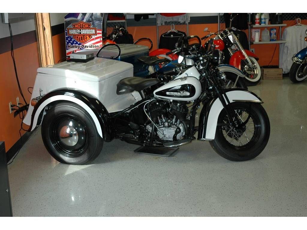 1955 Harley Davidson Servi Car Harley Harley Davidson Harley Davidson Trike