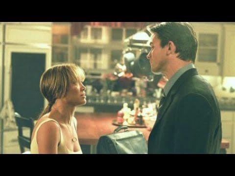 Nunca Mais Com Jennifer Lopez Filme Completo E Dublado Com