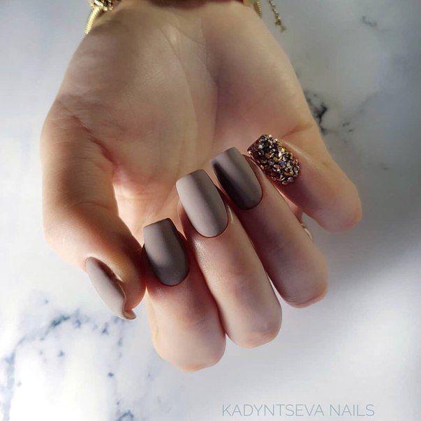 Идеи дизайна ногтей - фото,видео,уроки,маникюр! | Маникюр ...