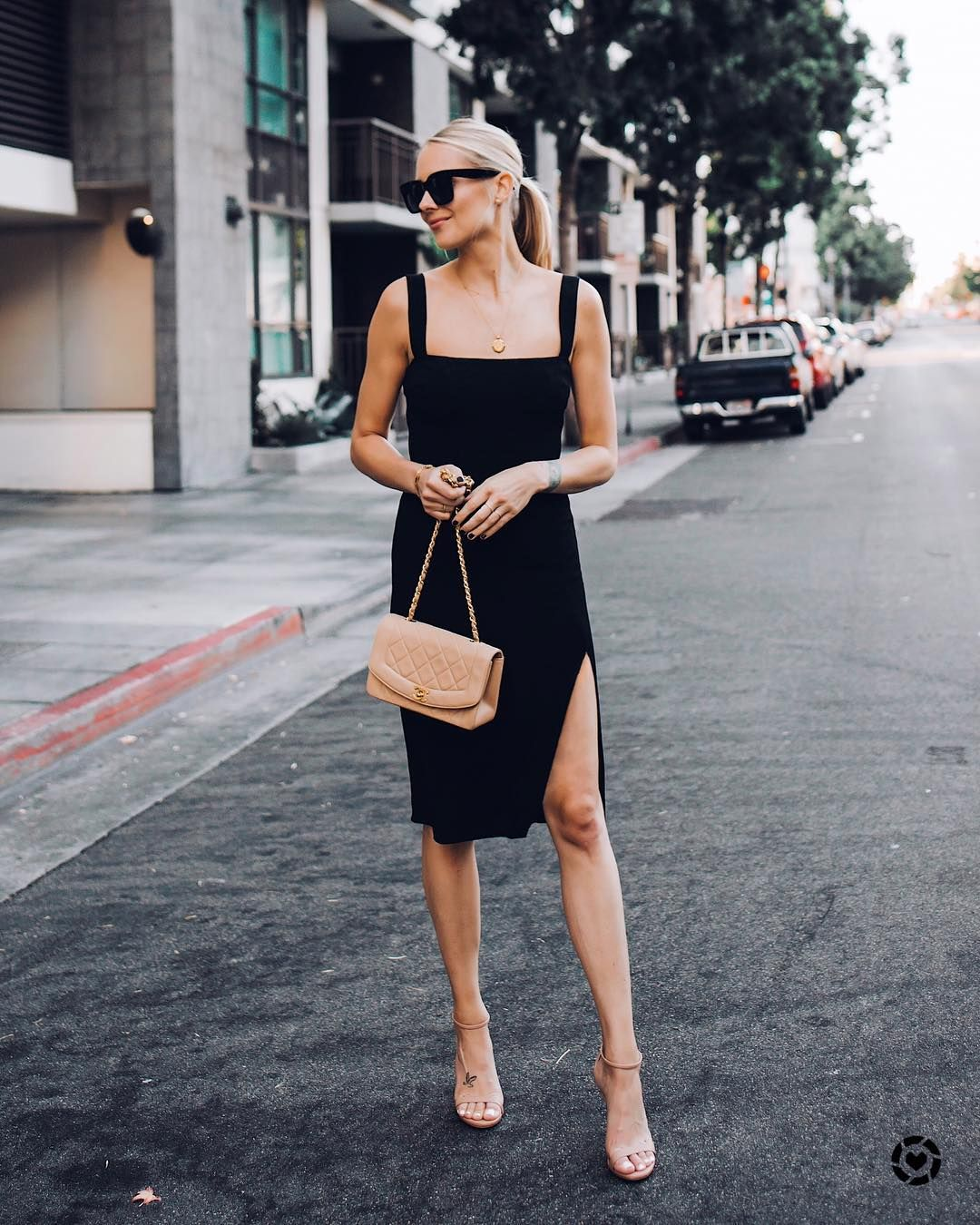 Nothing Better Than A Little Black Dress Sharing A Few Styles I M Loving Via Liketoknow It Download The Liketokno Fashion Jackson Fashion Little Black Dress [ 1350 x 1080 Pixel ]