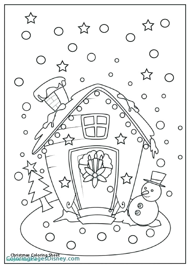 - Christian Christmas Coloring Pages Colouring Pages For Preschoolers C…  Printable Christmas Coloring Pages, Coloring Pages Inspirational, Christmas  Coloring Sheets