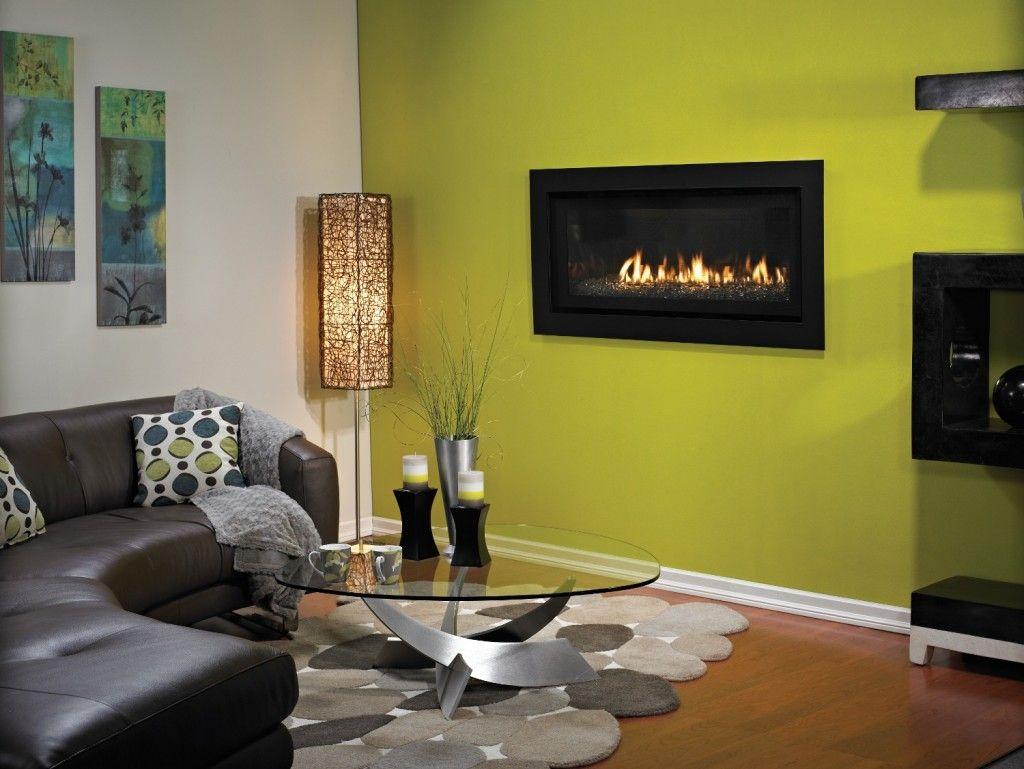Modern Empire Fireplace | Empire Fireplaces | Pinterest | Empire ...