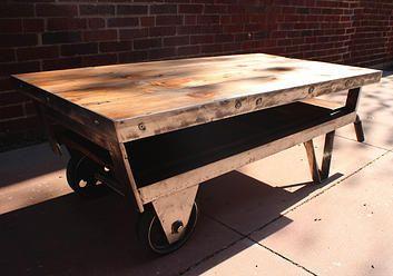 Rafel Kowalski Custom Furniture Woodwork Designer And Manufacturer,chicago