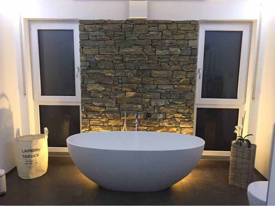 Freistehende Badewanne Piemont Medio Http Ift Tt 2poebfv Badewanne Badezimmer Badermax Bathroom Redo Bathroom Master Bath