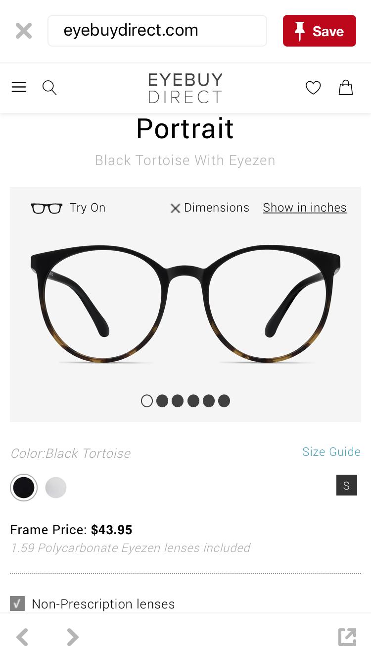 Pin von Eline Van Hecke auf Brillen | Pinterest | Brille
