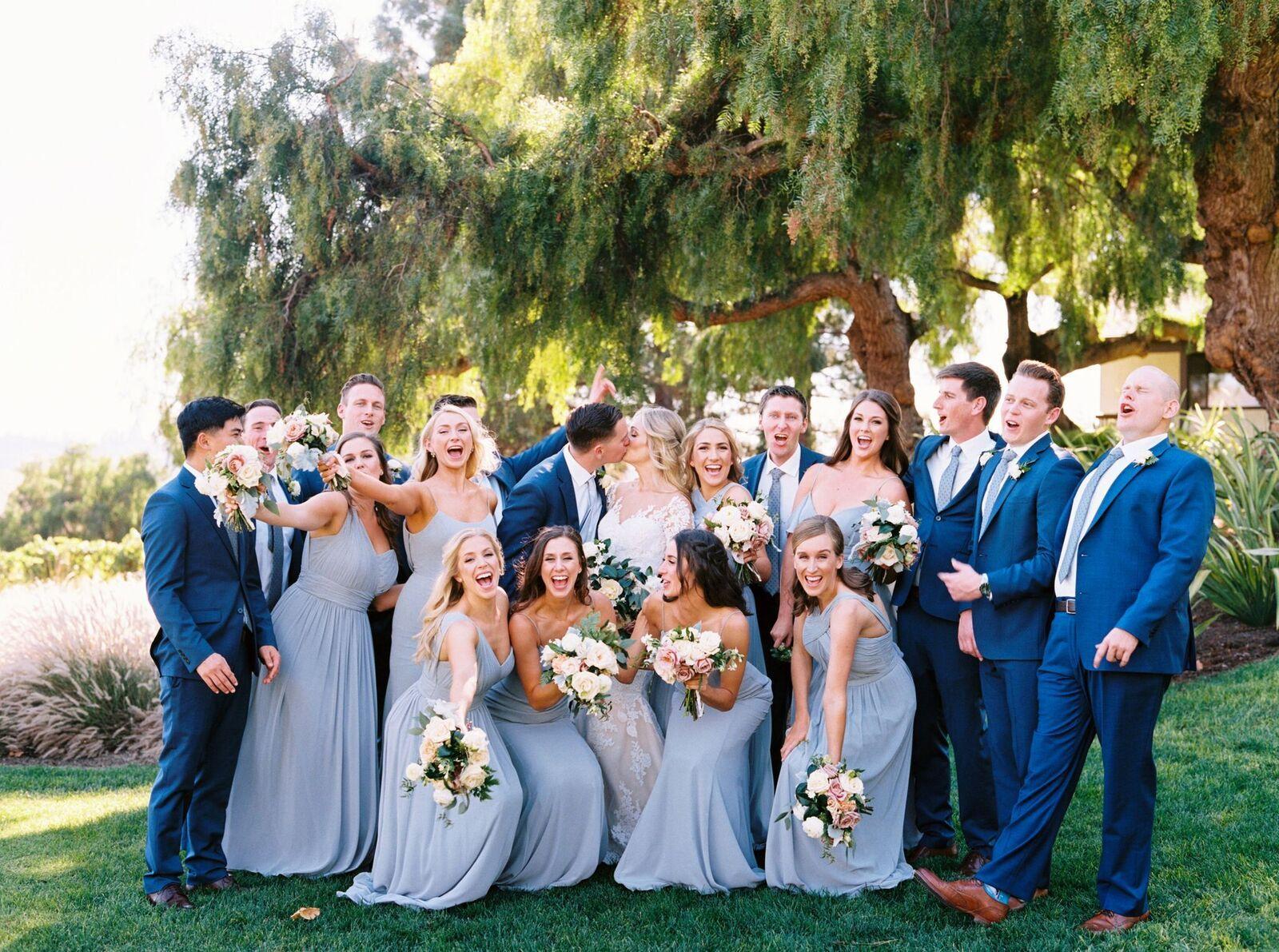 Navy Blue Ball Gowns Satin Wedding Dress Engagement Dress Ball Gown Prom Promdress Dress Eveningdress Simple Prom Dress Ball Gowns Prom Ball Gowns Wedding [ 945 x 908 Pixel ]