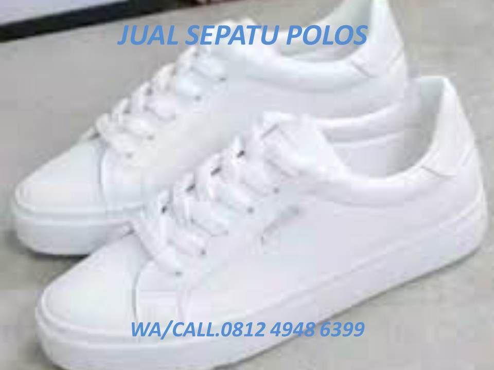 Bisa Custom Wa 62 812 4948 6399 Sepatu Sekolah Hitam Polos