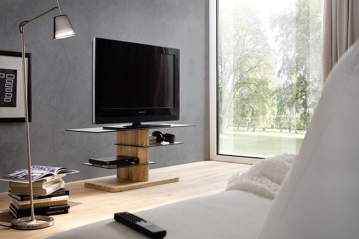Ruby 2 Tv Meubels In 2019 Modern Tv Cabinet Small Tv