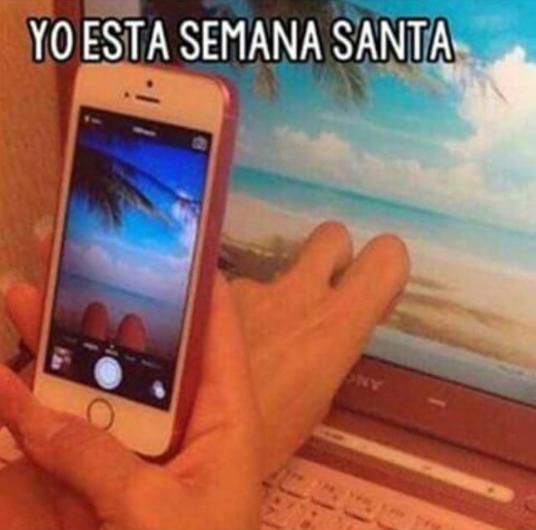 16 Memes Que Te Haran Llorar Si Te Vas A Quedar En Casa Estas Vacaciones Memes Humor Whatsapp Imagenes De Humor