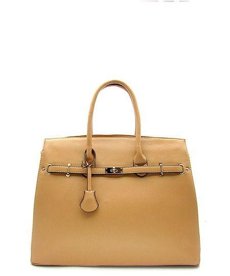 ba70f1ac7ff COB PEN Designer Tote Bag | Arm Candy | Bags, Tote Bag, Fashion