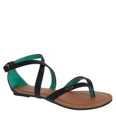 Napa Sandals at Animal