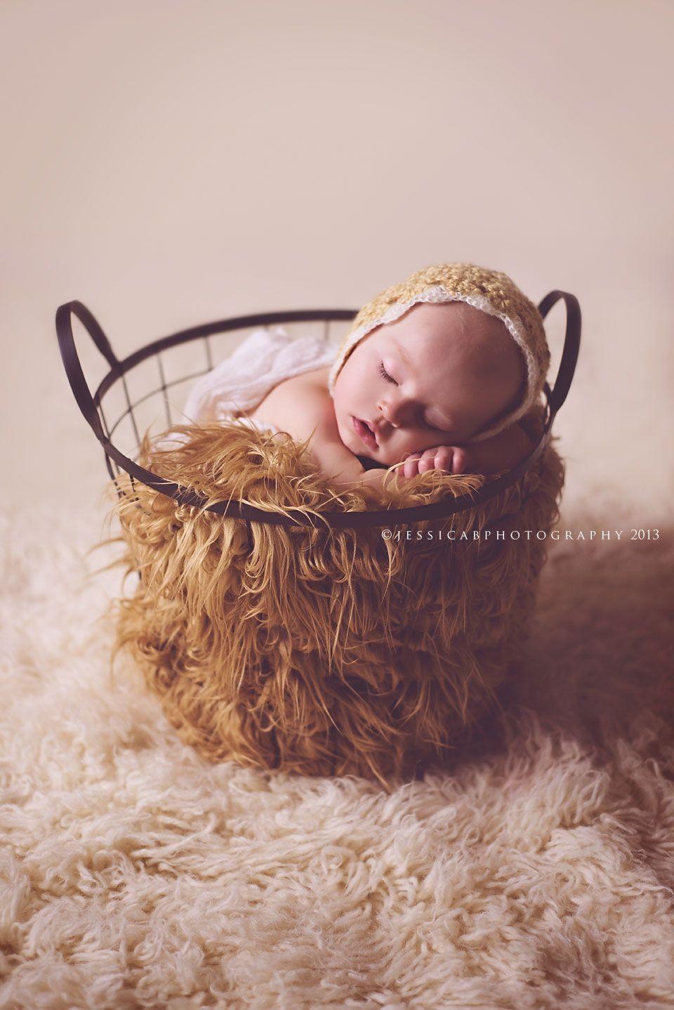 Wicker crib for sale durban - Tall Basket Great Idea