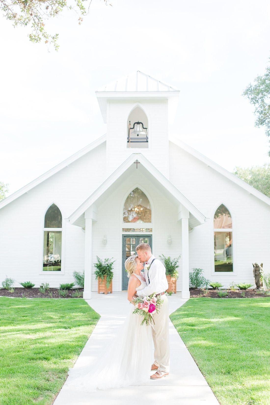 The Chandelier of Gruene Wedding Venue New Braunfels Texas
