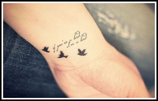 Petit Tatouage Discret Femme 1465866108532 Tattoos Tattoos