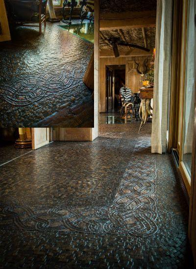 2016 Wood Floor of the Year Winners Announced Hardwood