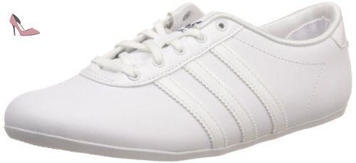 adidas originals nuline damen sneakers