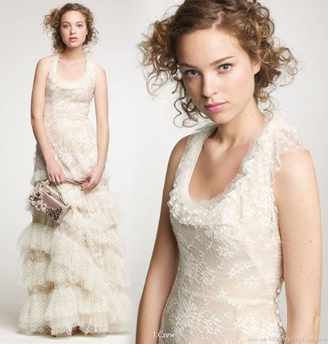 Funky Wedding Gowns: Wedding Dresses, Funky Wedding Dresses