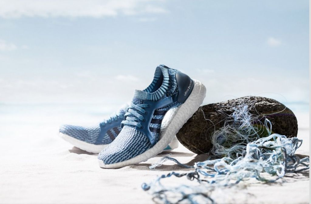 adidas chaussure recycl2