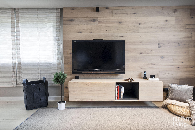 Muebles hipo gegant obtenga ideas dise o de muebles para su hogar aqu - Tienda muebles terrassa ...