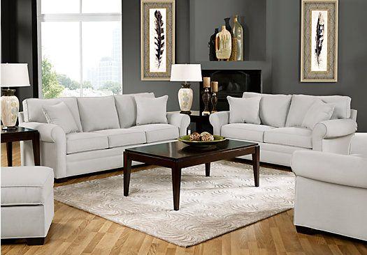 Living Room Sets, Affordable Living Room Sets