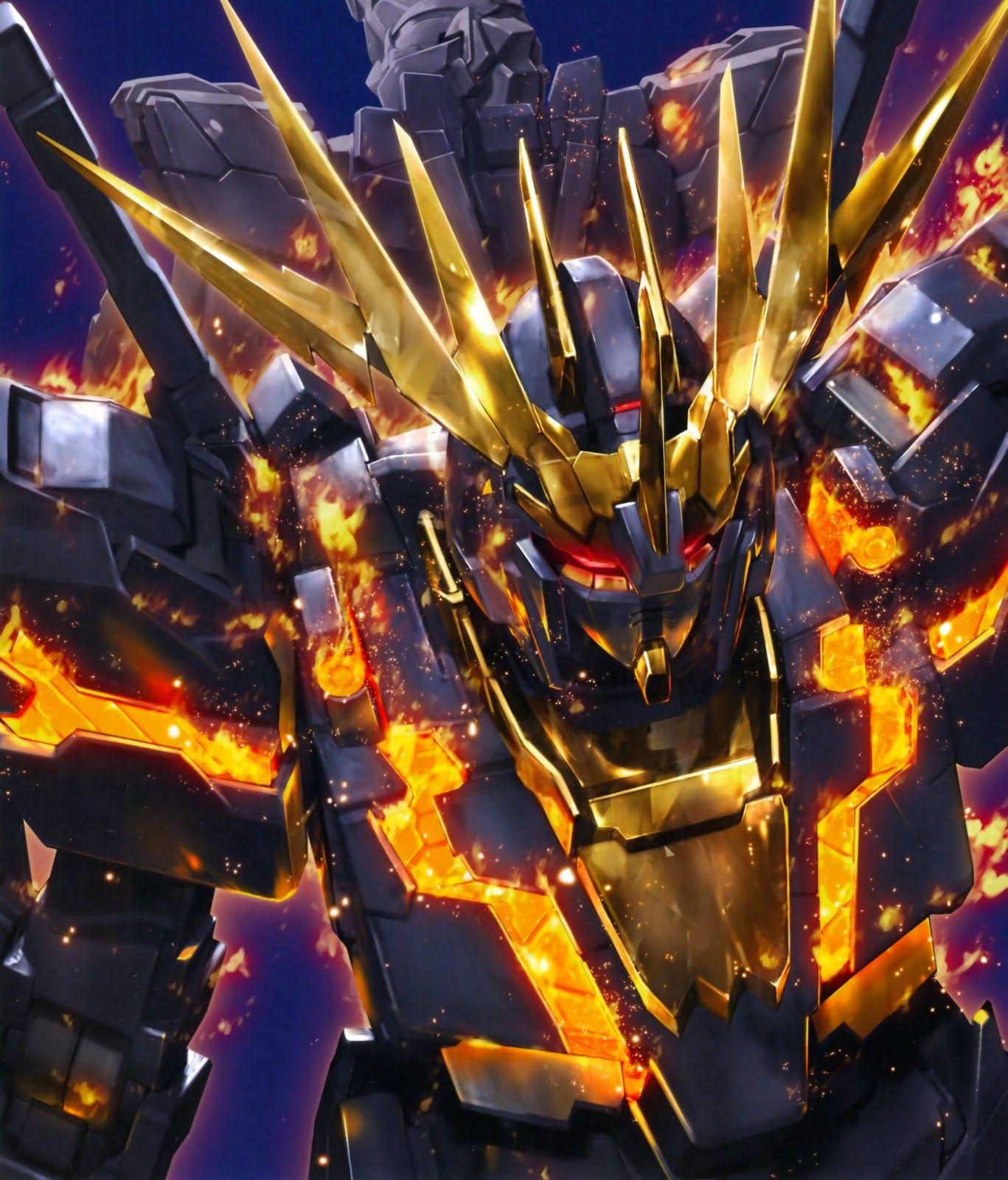 Gundam Digital Art Works Part 1 Gundam Kits Collection News And