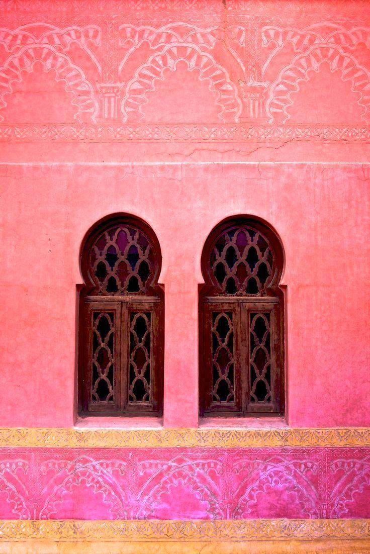 Marrakech. #bestplacestovisit #traveltime2015 For more details login @ www.Triphobo.com