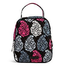 e773d8e8e64 Here s a much prettier lunch bag than a brown paper bag! With enough space  for
