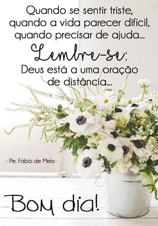 Facebook Buquê De Primavera Flores Bonitas E Amor Flores