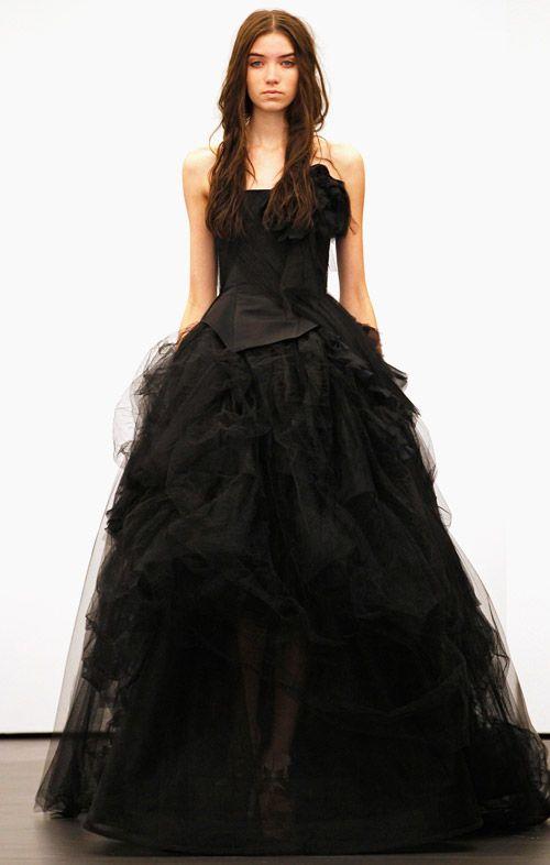 Nice The Best 2014 Black Evening Dresses Inspirations