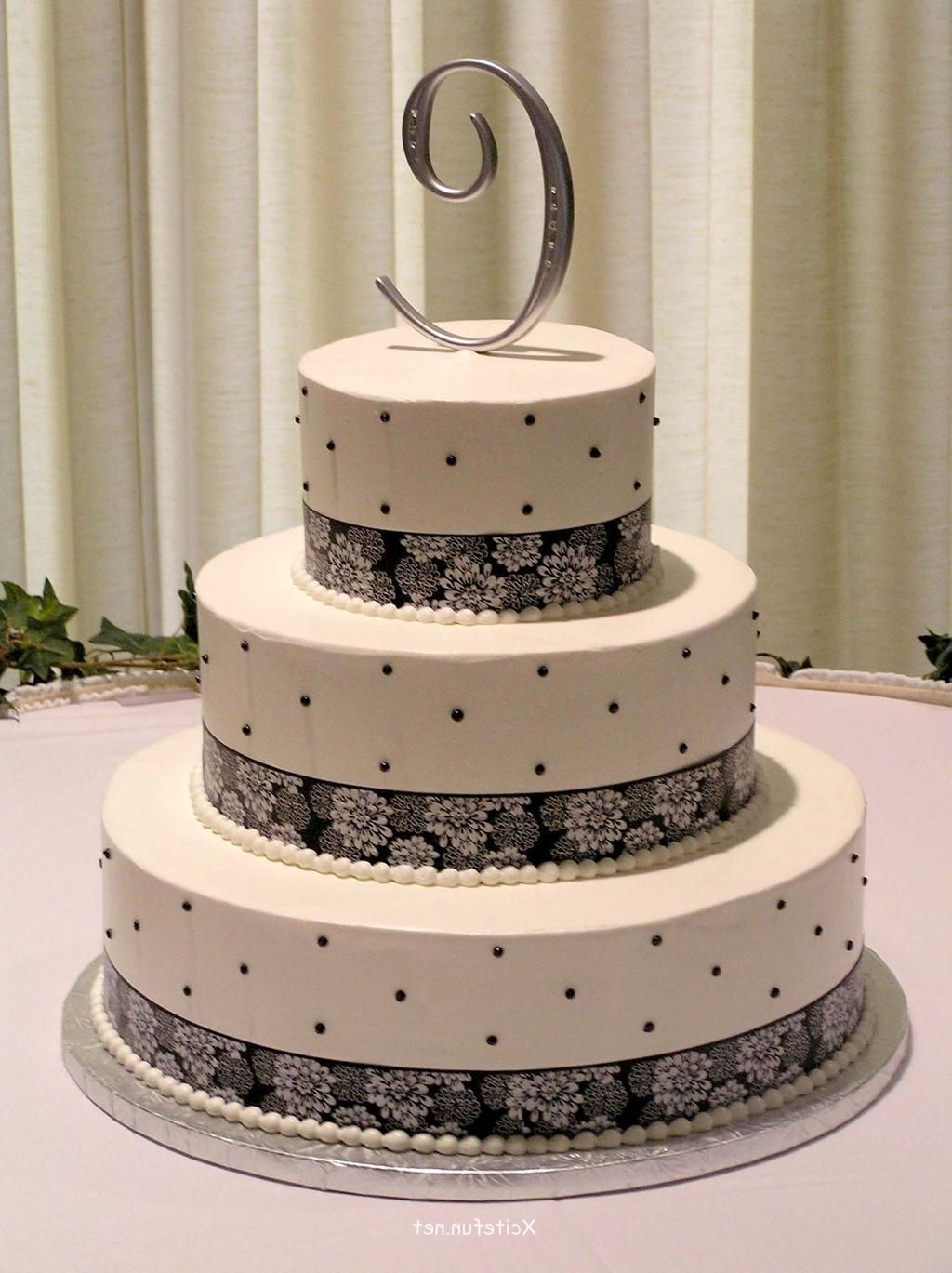 Wedding Cakes Near Gatlinburg Tn Dress Pinterest Cake And Jewelry