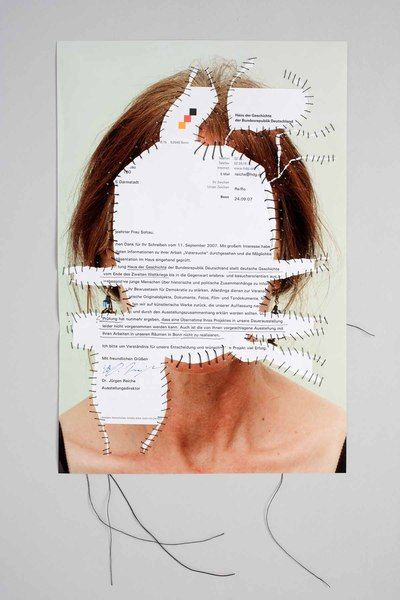 Pin by megan kenny on Documents | Pinterest | Father, Anatomy and ...