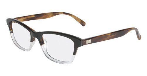 e2d32decb3 DIANE VON FURSTENBERG Eyeglasses DVF5029 242 52MM Diane Von Furstenberg.   122.00