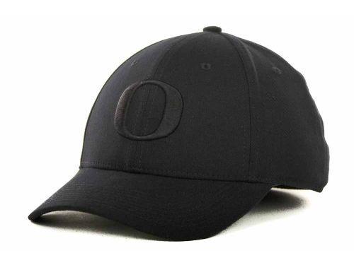 fea00452eb9 Oregon Ducks Nike NCAA Dri-Fit Swoosh Flex Cap