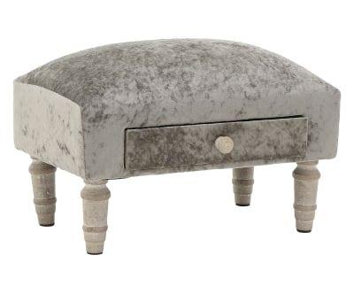 Tavolino Poggiapiedi ~ Tavolino nadine home pinterest