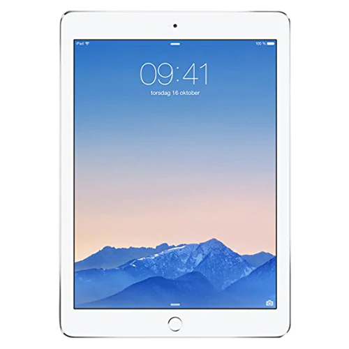 Apple Ipad Air 2 Wi Fi 128gb Tablet Silver Pcrichard Com Mgty2ll A Ipad Air 2 Apple Ipad Air Ipad Air