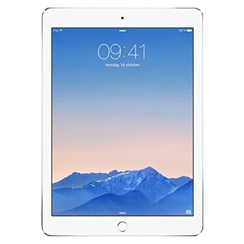 Apple Ipad Air 2 Wi Fi 128gb Tablet Silver Pcrichard Com Mgty2ll A Apple Ipad Air New Apple Ipad Ipad Air 2