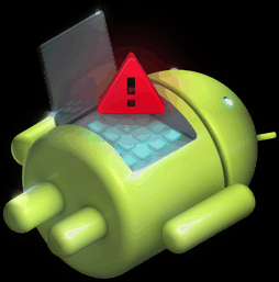 How To Boot In Android Recovery Mode